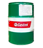 Castrol ATF Multivehicle 60 L (Transmax Е)